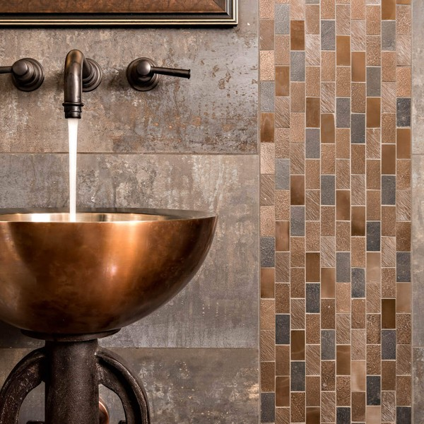 Tile | Great Western Flooring Co.