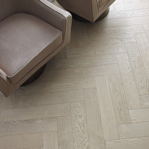 shaw hardwood | Great Western Flooring Co.