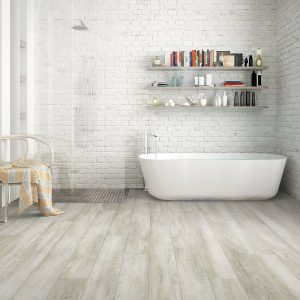 Laminate Tile | Great Western Flooring Co.