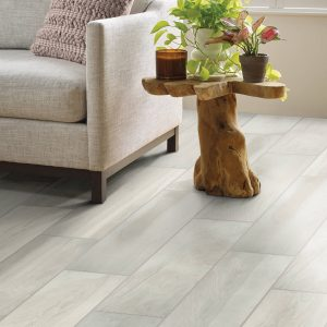 Tile Inspiration Gallery| Great Western Flooring Co.
