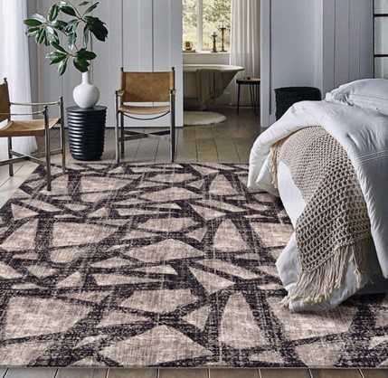 Scott living rug | Great Western Flooring Co.