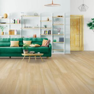 Laminate Inspiration Gallery | Great Western Flooring Co.