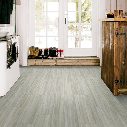 Laminate Flooring | Great Western Flooring Co.