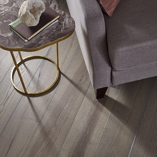 Hardwood | Great Western Flooring Co.