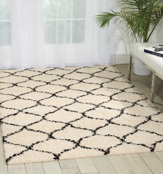 Area rug | Great Western Flooring Co.