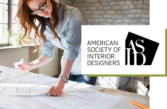 interior design asid