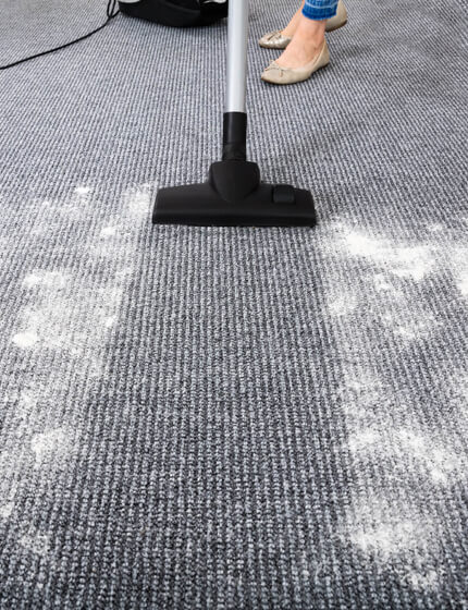 carpet cleaning | Great Western Flooring Co.