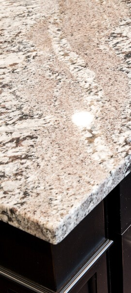 countertop | Great Western Flooring Co.