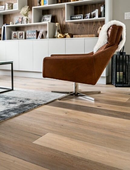 great western flooring | Great Western Flooring Co.