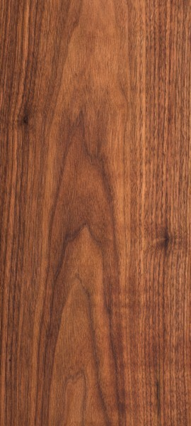 hardwood dark | Great Western Flooring Co.