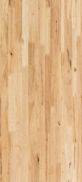 hardwood light | Great Western Flooring Co.