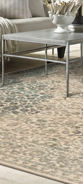 karastan euphoria rug | Great Western Flooring Co.