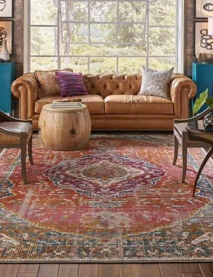 karastan rugs | Great Western Flooring Co.