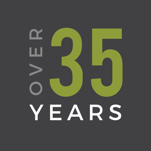 Over 35 years | Great Western Flooring Co.