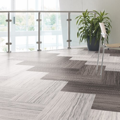 philadelphia commercial vinyl | Great Western Flooring Co.