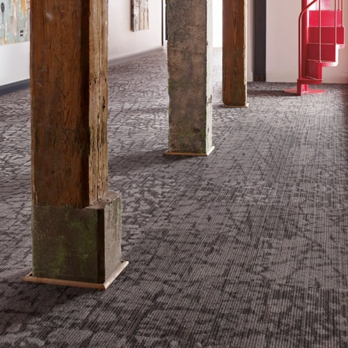 philadelphia commercial carpet | Great Western Flooring Co.