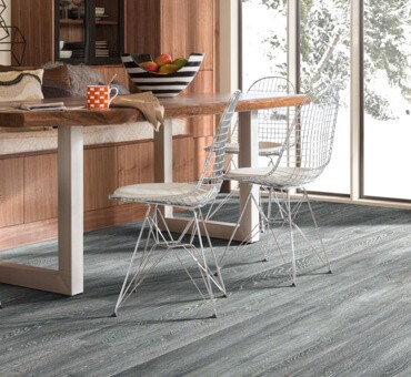 Grand Mountain - Mystic Gray oak