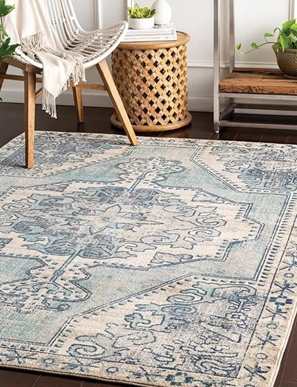 surya rug | Great Western Flooring Co.