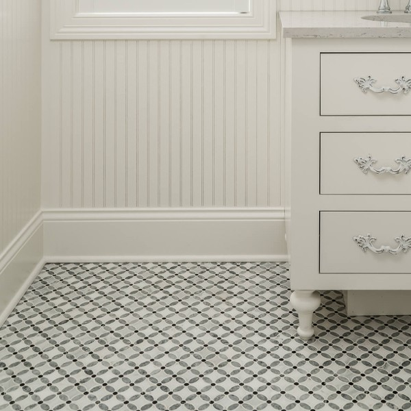 tile flooring | Great Western Flooring Co.