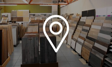 visit us today | Great Western Flooring Co.