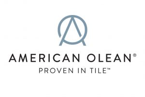 American-Olean | Great Western Flooring Co.