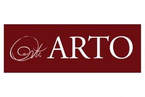 ARTO | Great Western Flooring Co.