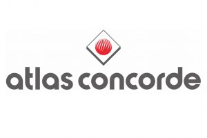 Atlas Concorde | Great Western Flooring Co.