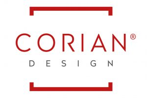 corian | Great Western Flooring Co.