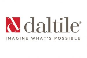 Daltile | Great Western Flooring Co.