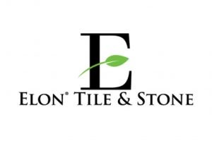 Elon Tile & Stone | Great Western Flooring Co.