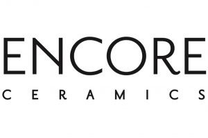 ENCORE CERAMICS | Great Western Flooring Co.