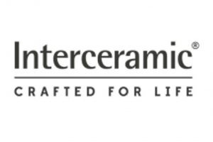 Interceramic | Great Western Flooring Co.