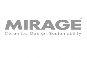 mirage-tile | Great Western Flooring Co.