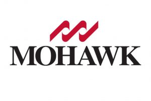 mohawk logo | Great Western Flooring Co.