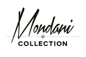 Mondani | Great Western Flooring Co.