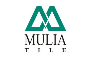 Mulia-tile | Great Western Flooring Co.