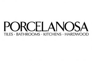 porcelanosa | Great Western Flooring Co.