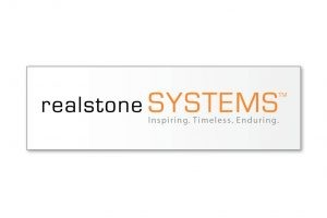 realstone Systems | Great Western Flooring Co.