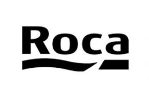 Roca | Great Western Flooring Co.