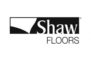 Shaw floors | Great Western Flooring Co.