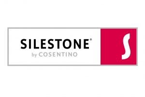 silestone | Great Western Flooring Co.