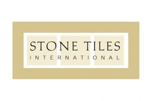 stone tile international | Great Western Flooring Co.