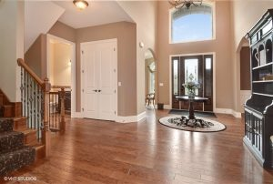 Classic & Conventional | Great Western Flooring Co.