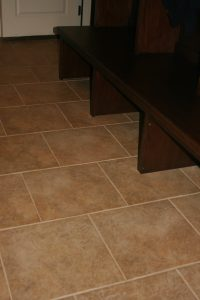 Traditional | Great Western Flooring Co.