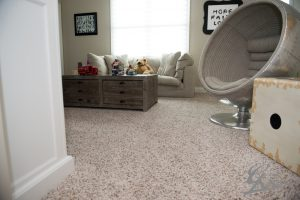 Tile Naperville, IL | Great Western Flooring Co.