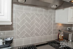 Tiles for Kitchen | Great Western Flooring Co.