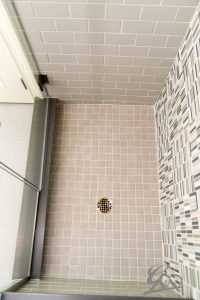 Tiles Naperville, IL | Great Western Flooring Co.