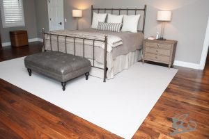 Flooring for your home | Great Western Flooring Co.