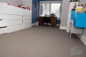 Carpet Naperville, IL | Great Western Flooring Co.