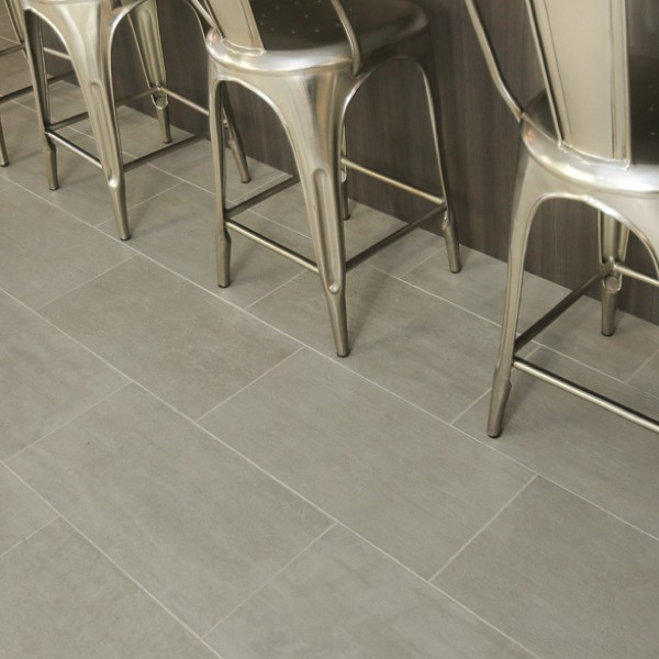 Tiles | Great Western Flooring Co.